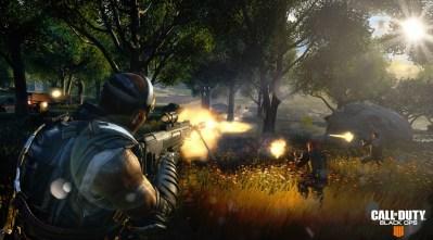 black ops 4 battle royale map
