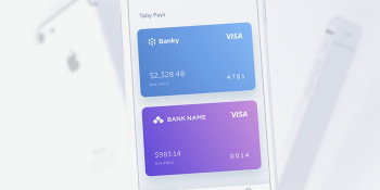 Tally Save rewards you for saving money with points and gift cards