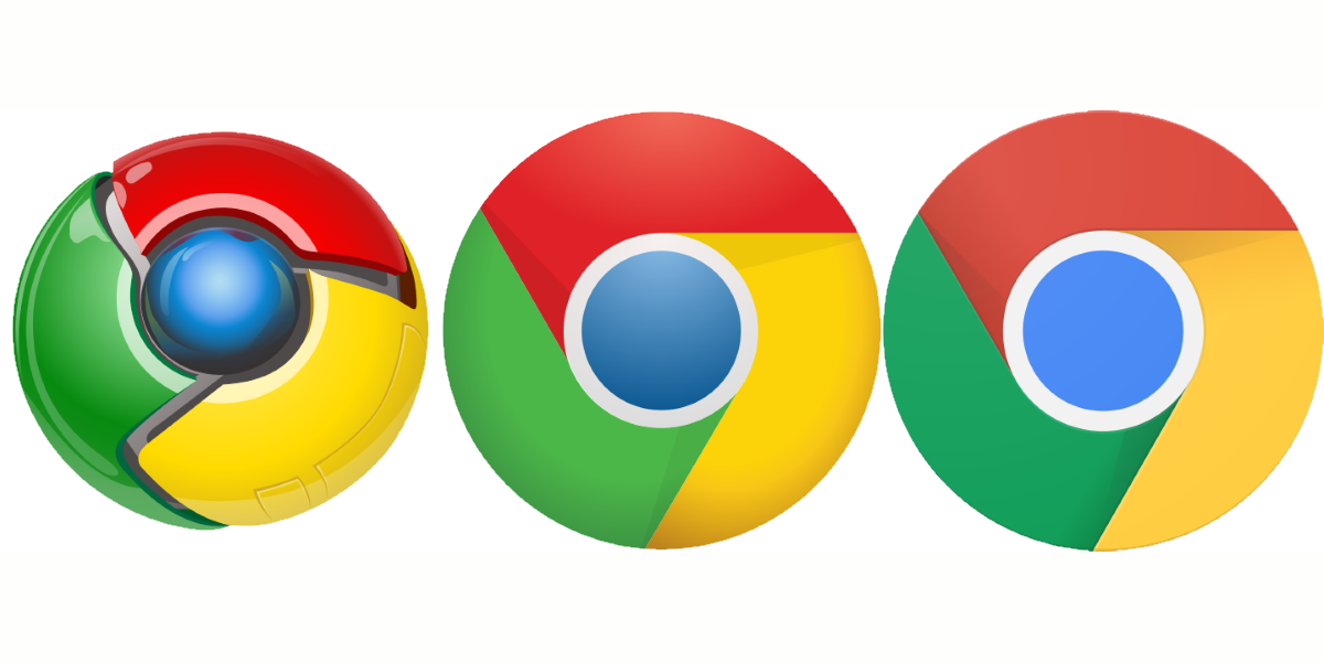 As Chrome turns 10, Google bets on AI and AR | VentureBeat