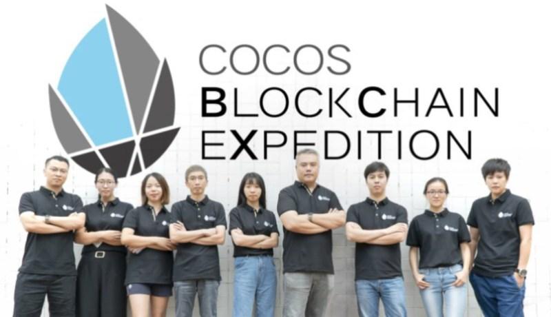 Cocos-BCX team