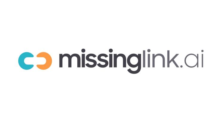 MissingLink.ai