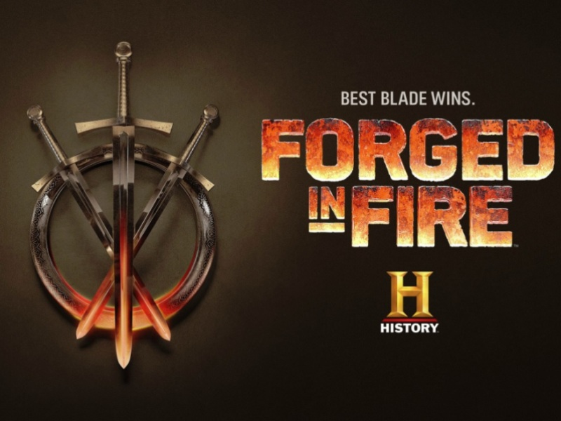 [DomiNations]Big Huge Games brings History Channel weapons into DomiNations mobile game