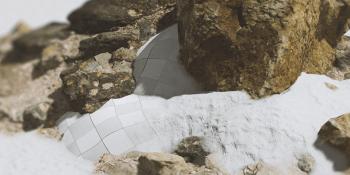 Crytek's CryEngine update focuses on novice game devs
