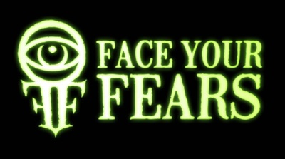 Face Your Fears Vr >> Face Your Fears 2 For Oculus Quest Hands On Jump Scares Are