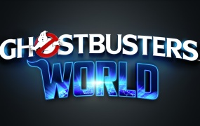 Ghostbusters World is coming to mobile.