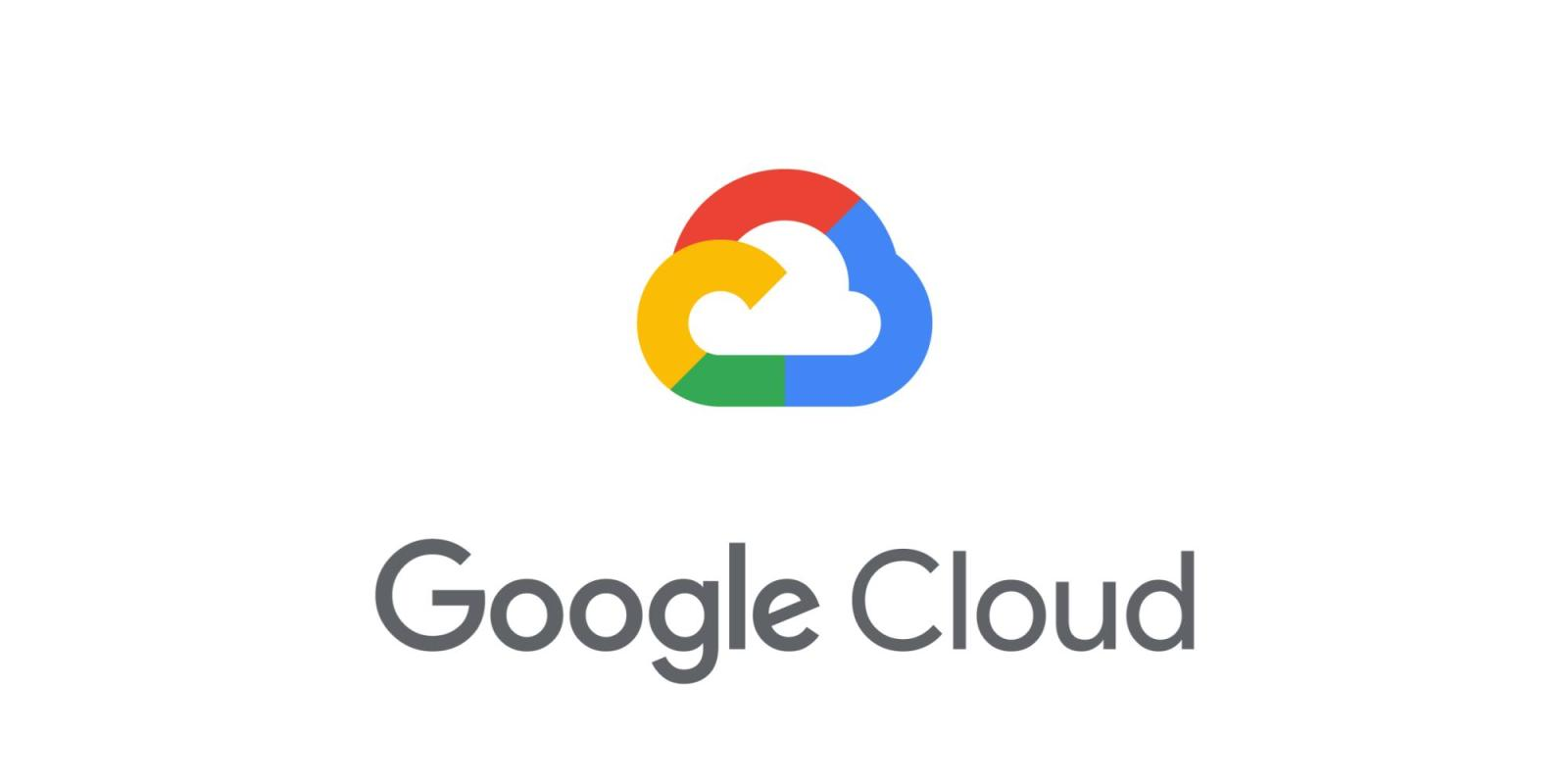 Google Cloud Platform reveals updated tools to make application development faster and more secure