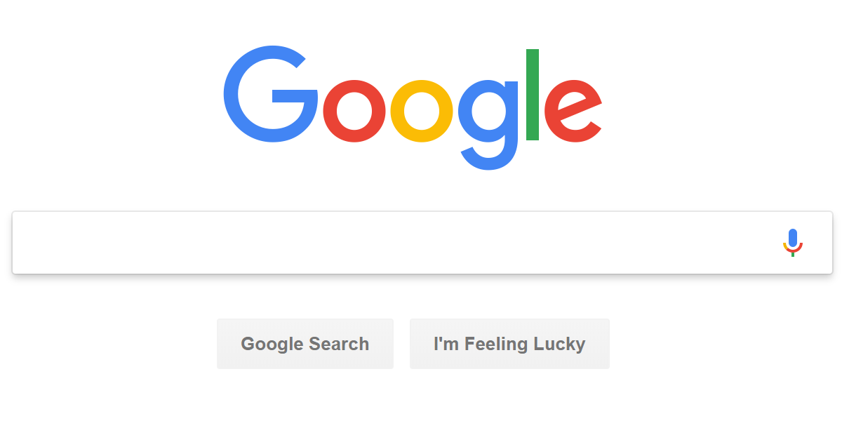 Google Search Now Uses Service Worker for Repeated Searches