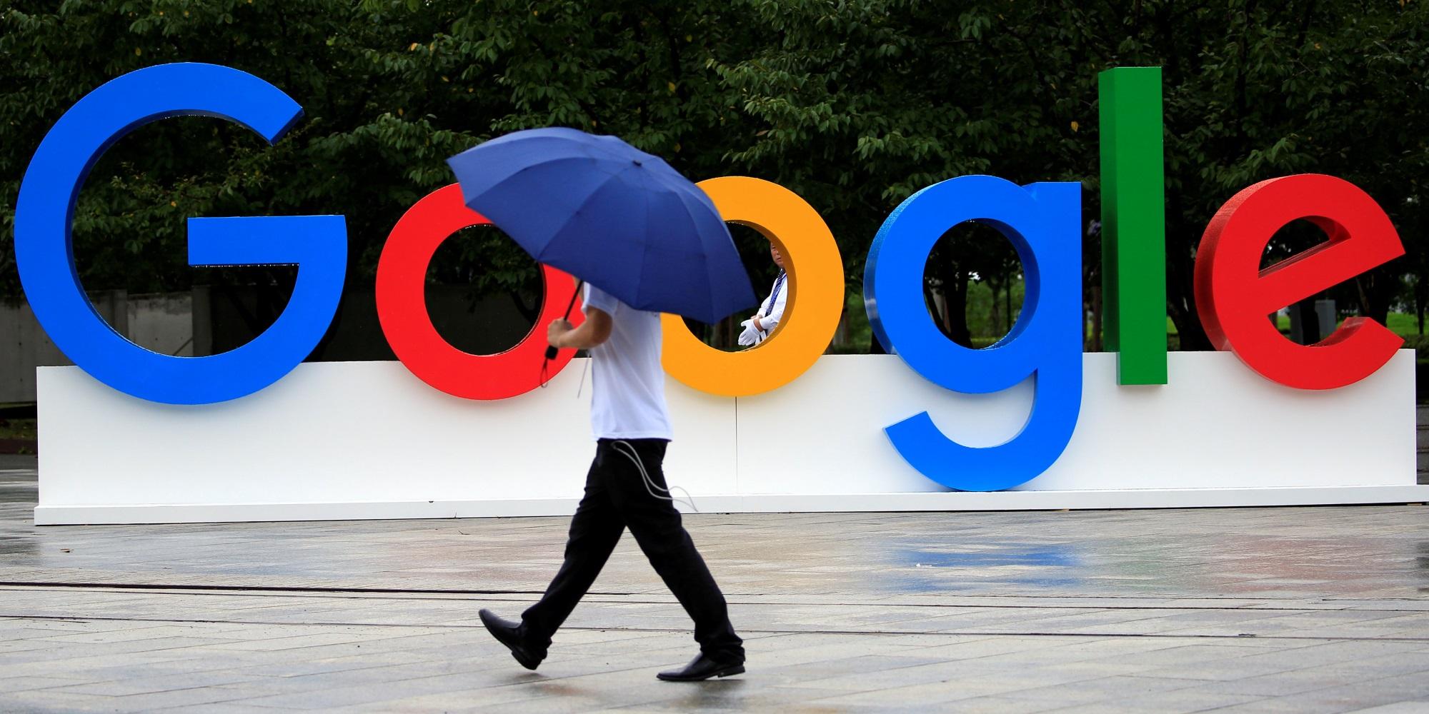 Google Cloud Adds Cloud Identity, Cloud IAP, and Secure LDAP