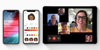 Apple reportedly left huge FaceTime privacy bug unaddressed for 6 days