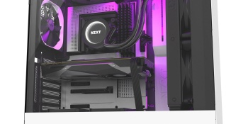 NZXT's BLD custom-PC service launches in Canada
