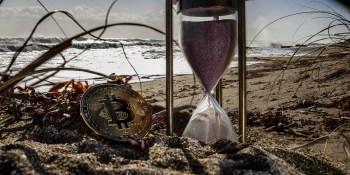 Investor Daniel Gutenberg predicts blockchain will peak in 2025