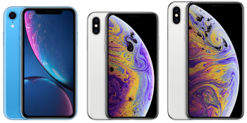 Apple cuts iPhone 8 and iPhone XR prices by $150, kills iPhone 7 and iPhone XS