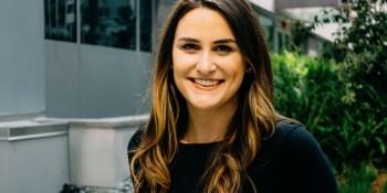 Zynga veteran Kate Gorman unveils mobile studio Fort Mason Games