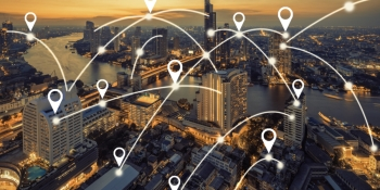 Location data is the intelligence your CRM is missing (VB Live)