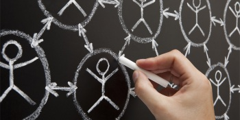 IBM: AI will change every job and increase demand for creative skills