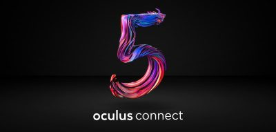 Watch the Oculus Connect 5 keynote live right here | VentureBeat