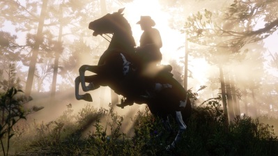 Red Dead Redemption 2: A deep dive into Rockstar's game