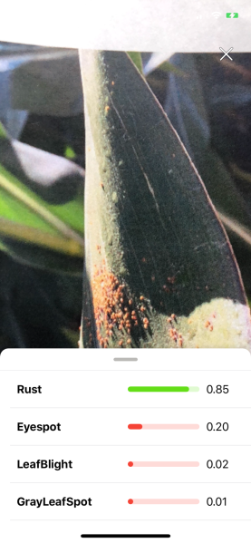 IBM's Watson agriculture platform predicts crop prices, combats pests, and more