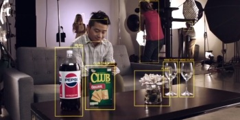 Ryff lets advertisers place any virtual object into commercials and films