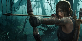 Xbox Game Pass February 2019 — Shadow of the Tomb Raider and Batman: Return to Arkham