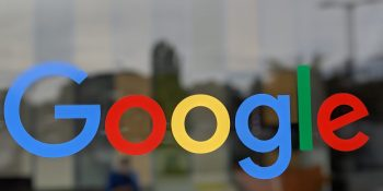 Google launches AdaNet for combining algorithms with AutoML