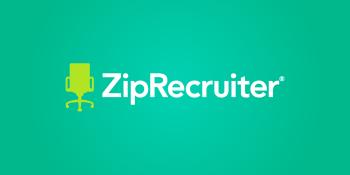 ZipRecruiter raises $156 million to match job candidates with employers
