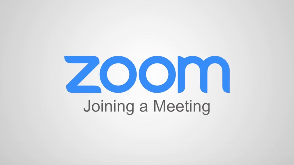 Zoom rolls out AI powered transcripts, note taking features, and more