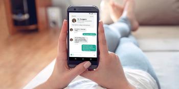 98point6 raises $43 million to expand its AI-powered telehealth service