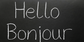 MIT CSAIL's AI revives dead languages it hasn't seen before
