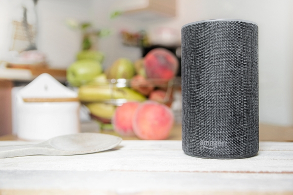 Amazon launches Custom Interfaces for Alexa skills to deepen connections with games and gadgets