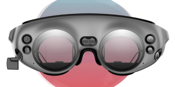 Magic Leap announces layoffs and enterprise refocus to ensure second AR headset