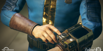 Fallout 76 beta: Here are the start times for each platform