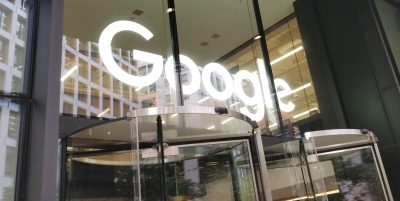 Google opens auction for default Android search engine in
