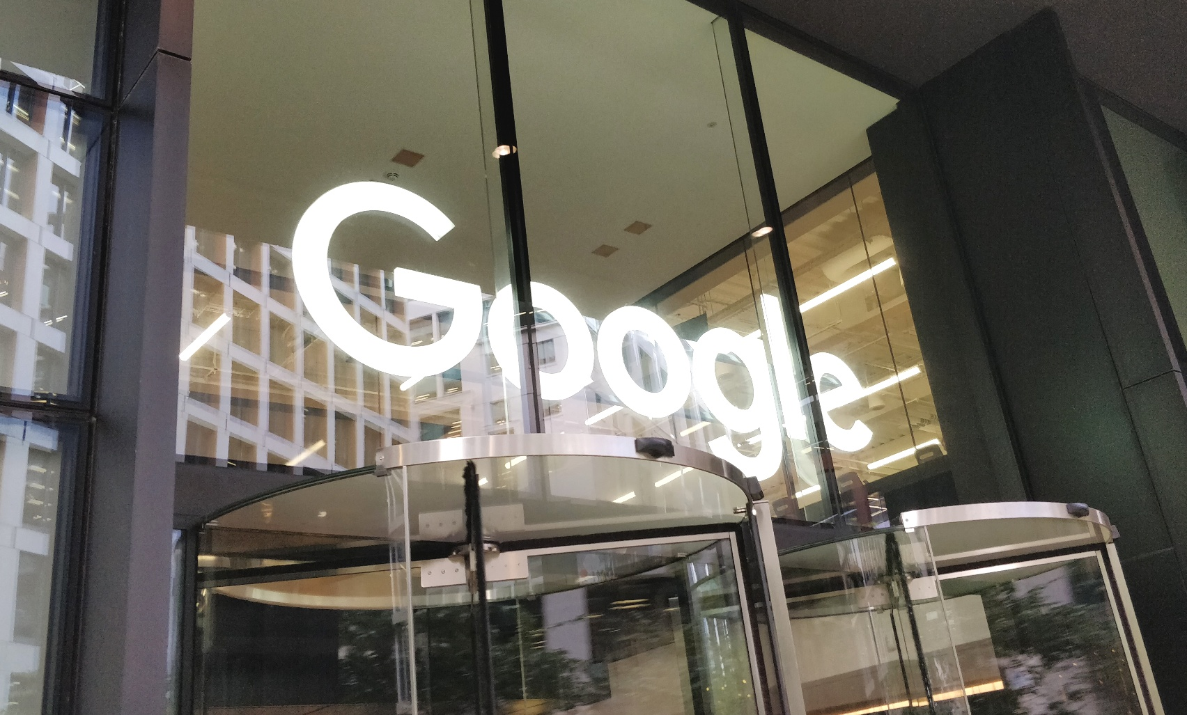 Google's On-device Text Classification AI Achieves 86.7 Percent Accuracy