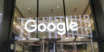 Google will shift control of European data from U.S. to Ireland to aid GDPR compliance