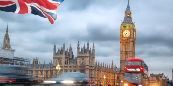 Microsoft expands AccountGuard to U.K. to safeguard elections from cyberthreats