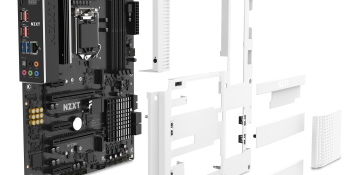 Asus, NZXT, and more launch Z390 motherboards for 9th-gen Core CPUs