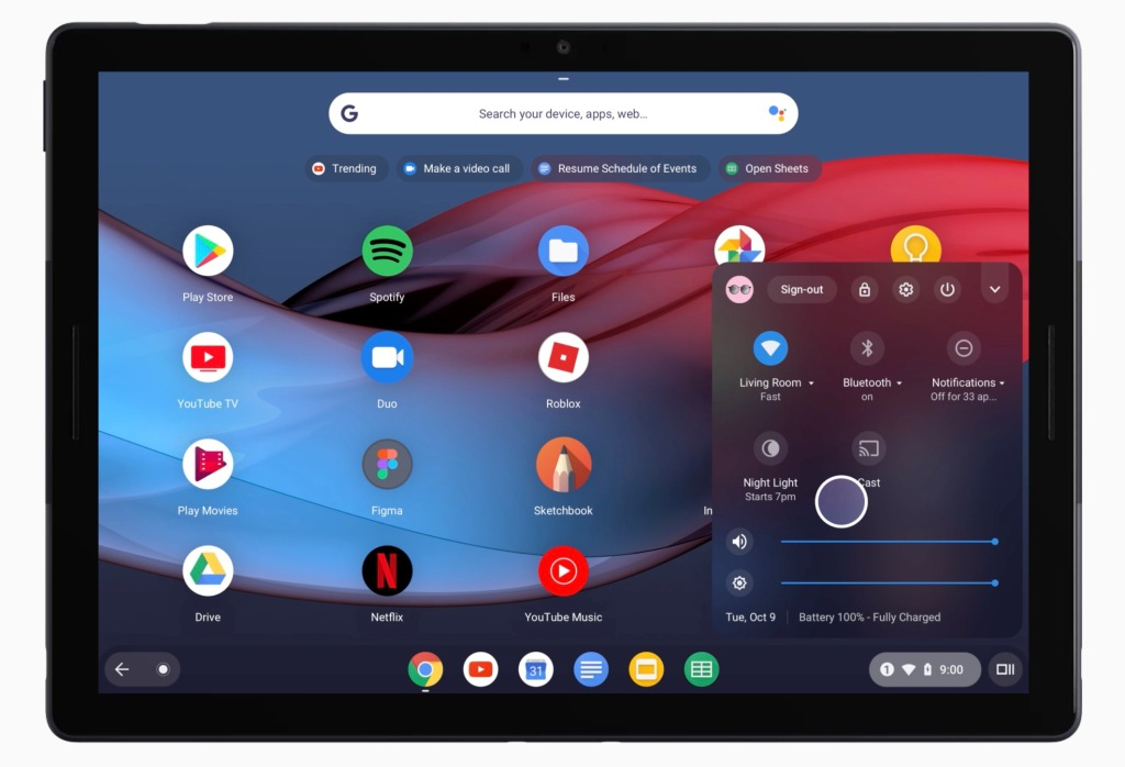 how to connect google pixel 2 to computer