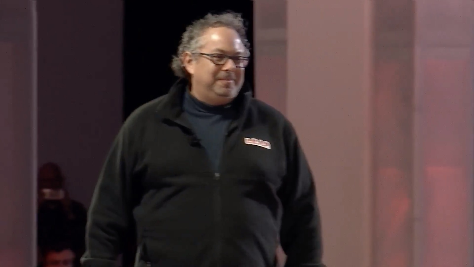 photo of Magic Leap CEO: 'We can be a public company' if developers support us image