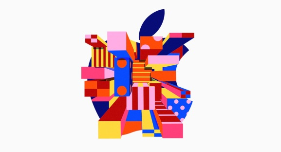 Apple reserves October 30 for iPad and Mac event in Brooklyn, New York