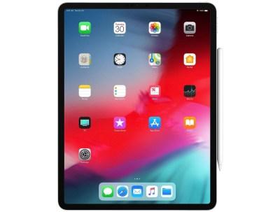 une grande variété de modèles aspect esthétique grossiste Apple shows 2nd-gen Pencil, Smart Keyboard Folio, and USB-C ...