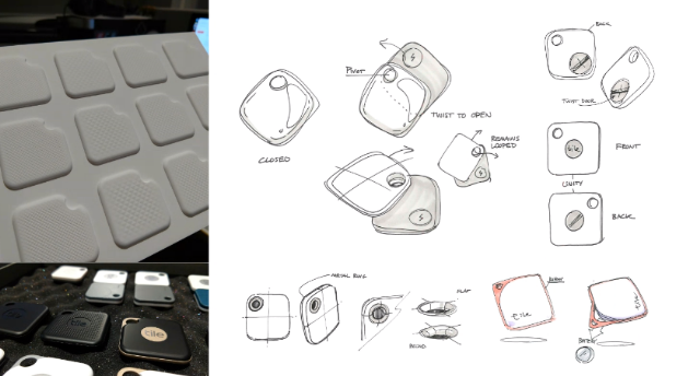 Blue Crystal Labs Unveil Mobile Skill Slot - Simon Slots