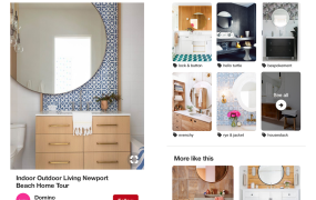 Pinterest will now include product recommendations