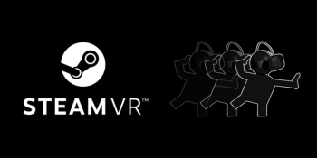 Valve loses VR engineers in recent layoff