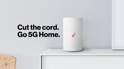 Verizon activates 'world's first' 5G network in 4 U S  cities