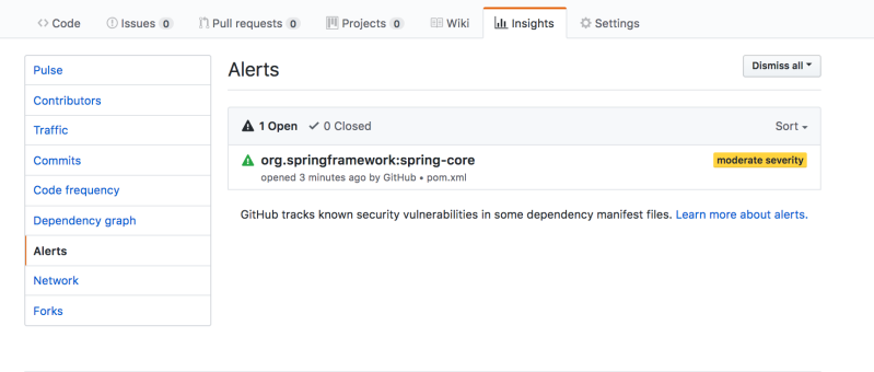 GitHub launches Actions to execute code in containers and