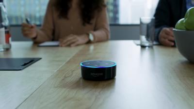 10 ways Amazon's Alexa stands to improve | VentureBeat