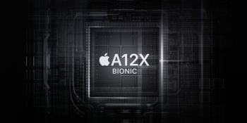 Why Apple Macs getting 12-core ARM chips in 2021 would be huge