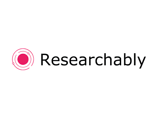 Researchably