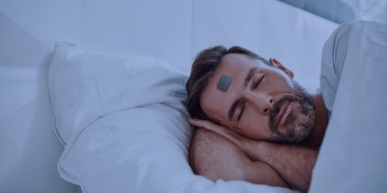 Beddr debuts FDA-registered SleepTuner wearable to monitor sleep disorders